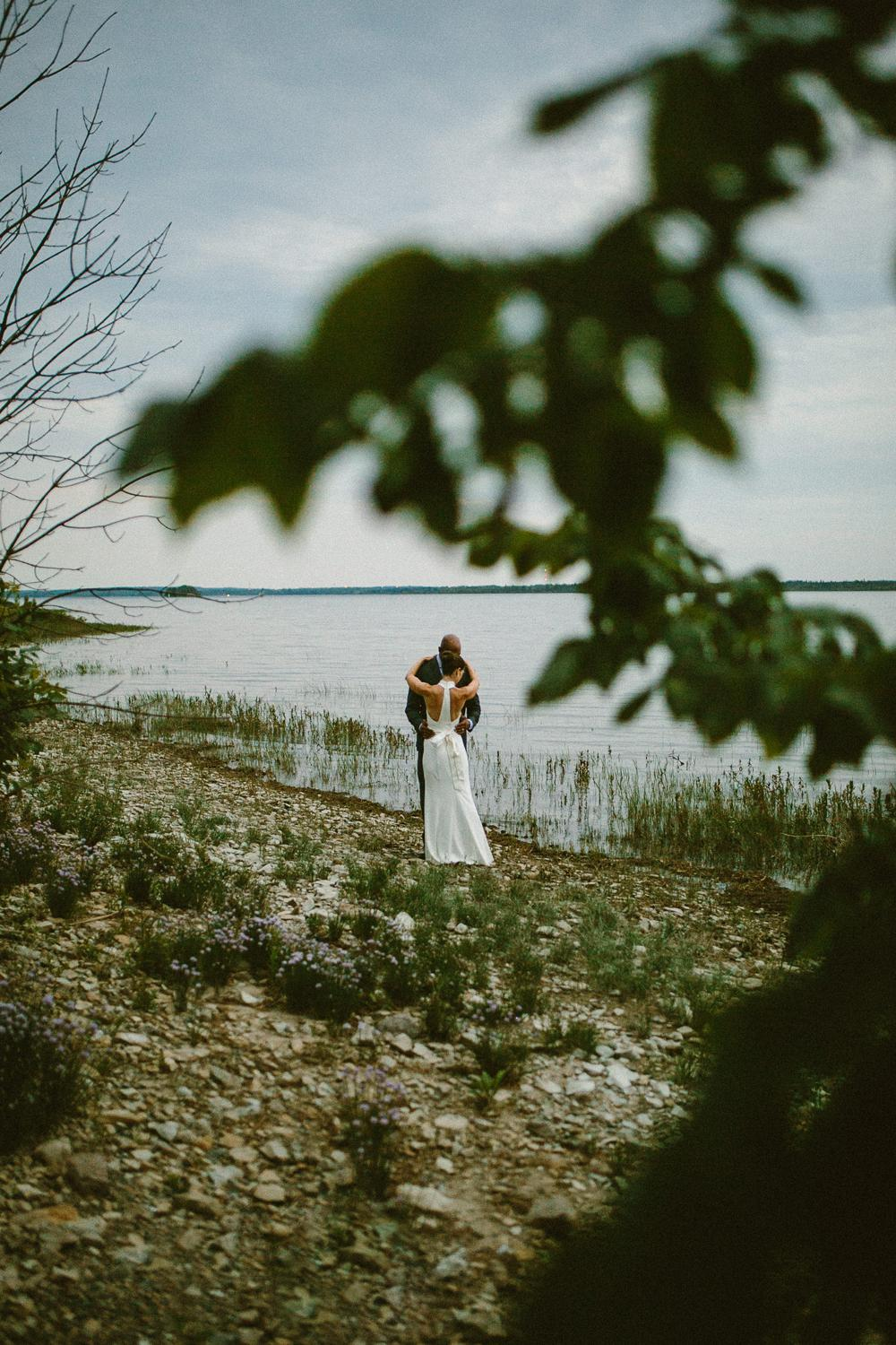 ottawa river small intimate wedding-257.jpg