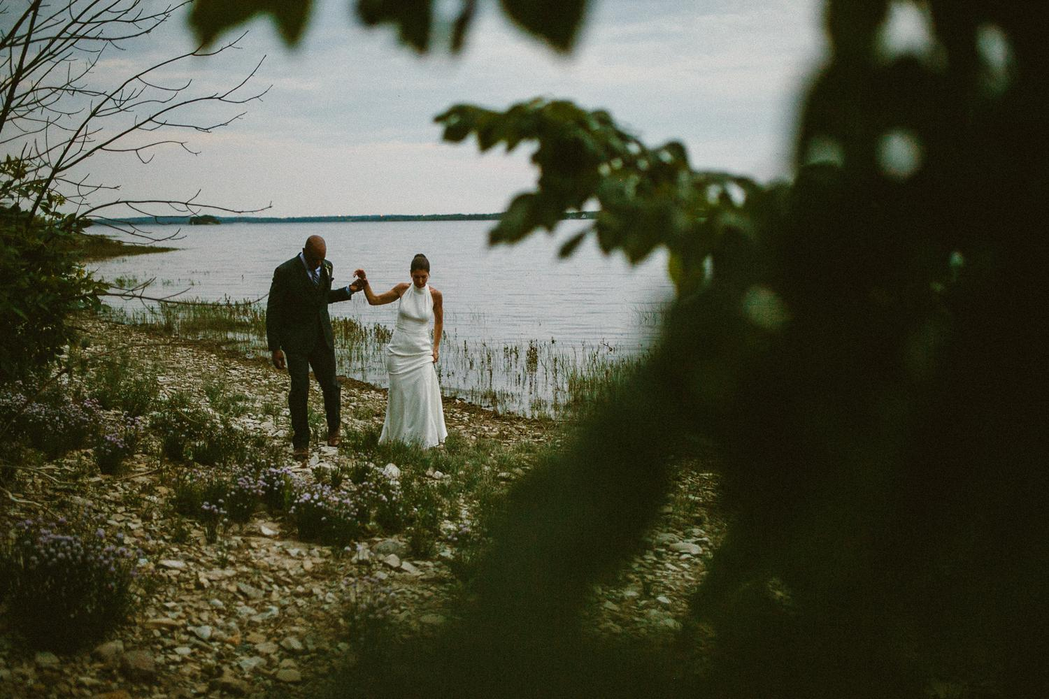 ottawa river small intimate wedding-258.jpg