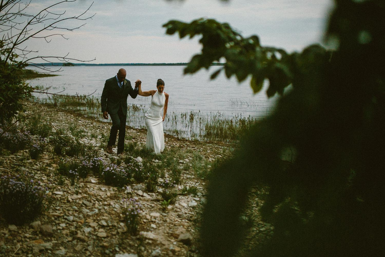 ottawa river small intimate wedding-259.jpg