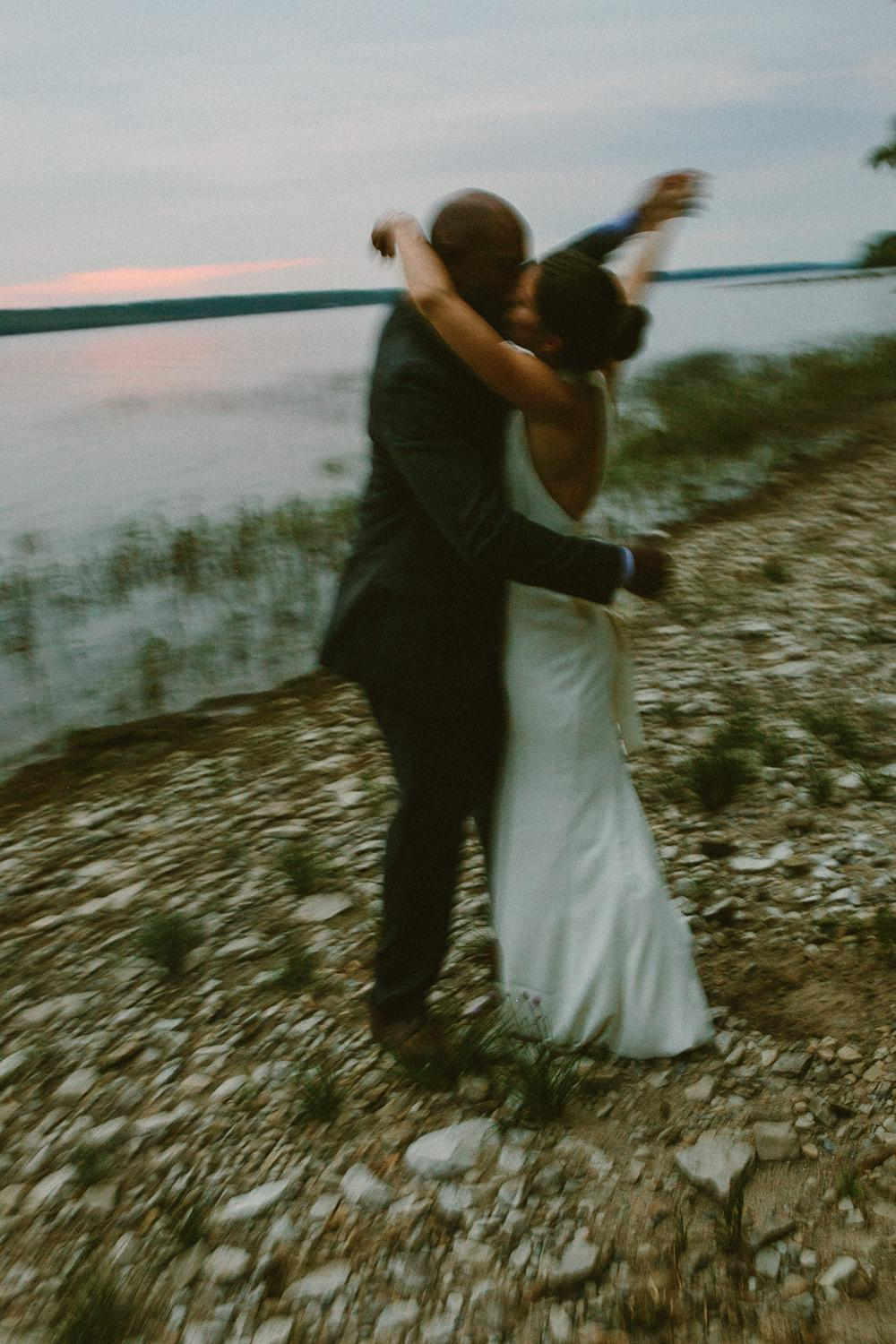ottawa river small intimate wedding-265.jpg