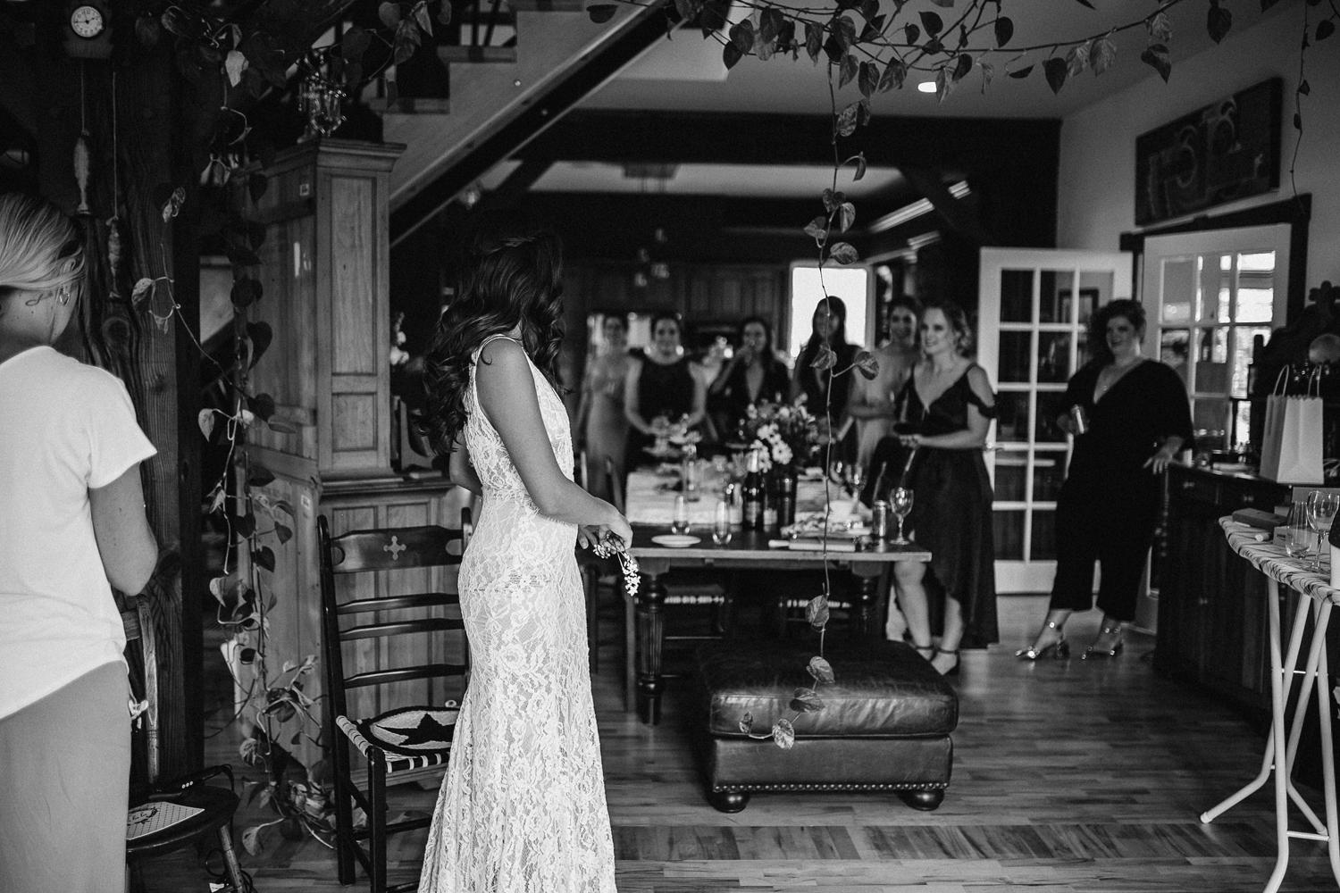 Bailey___Joseph_Wedding_052.jpg