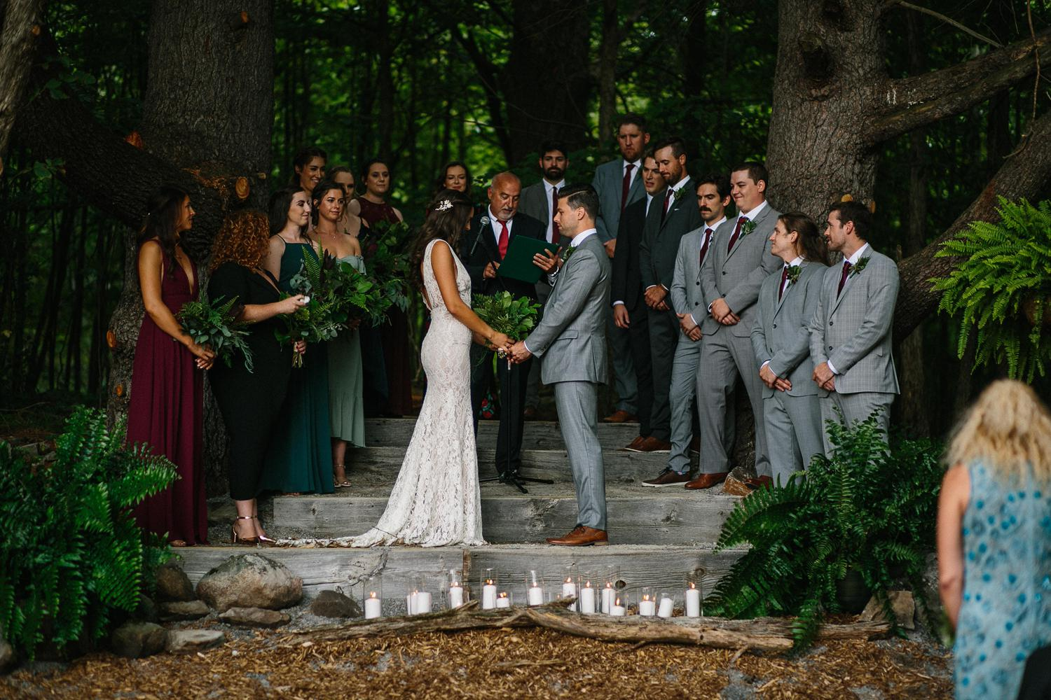 Bailey___Joseph_Wedding_215.jpg