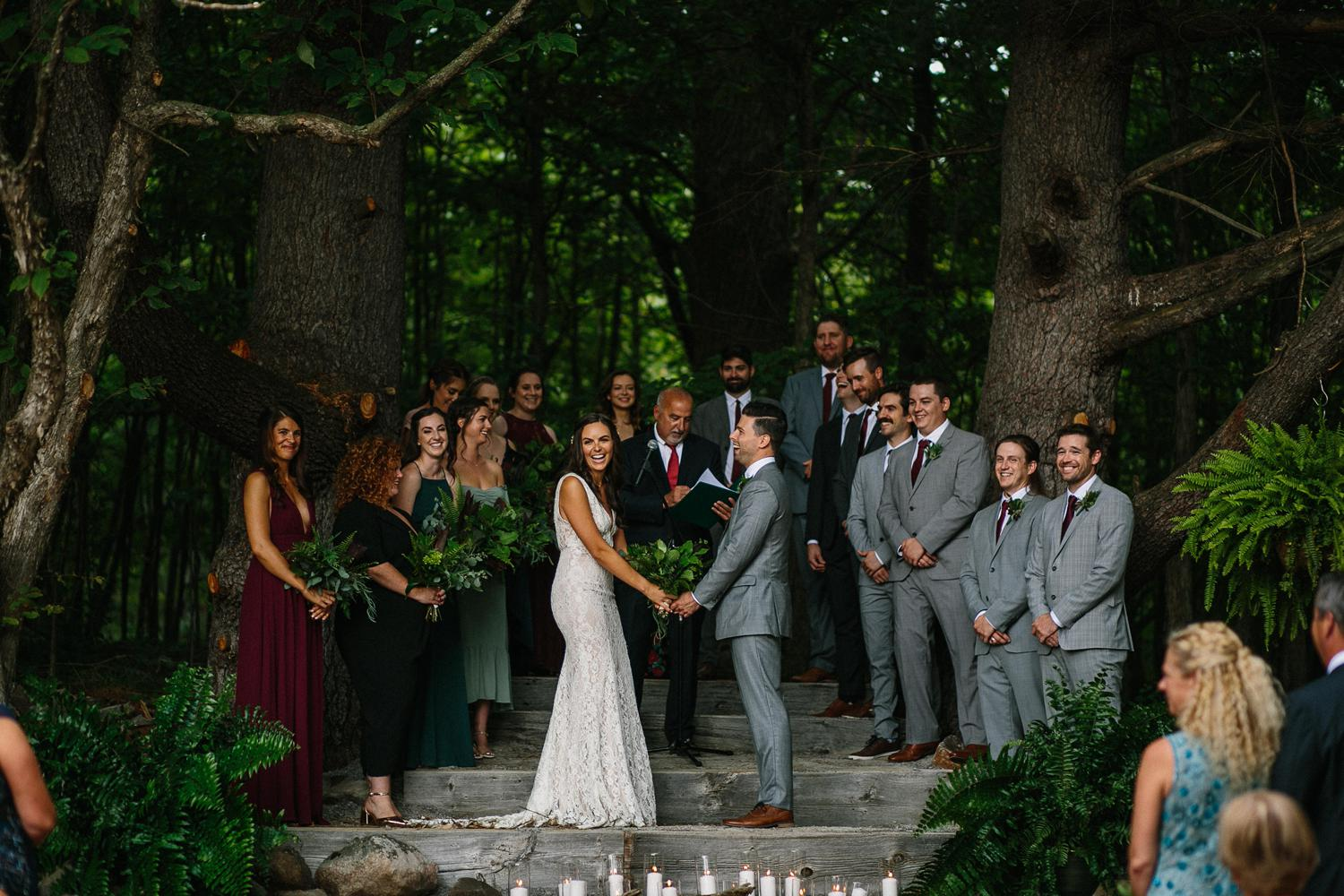 Bailey___Joseph_Wedding_216.jpg
