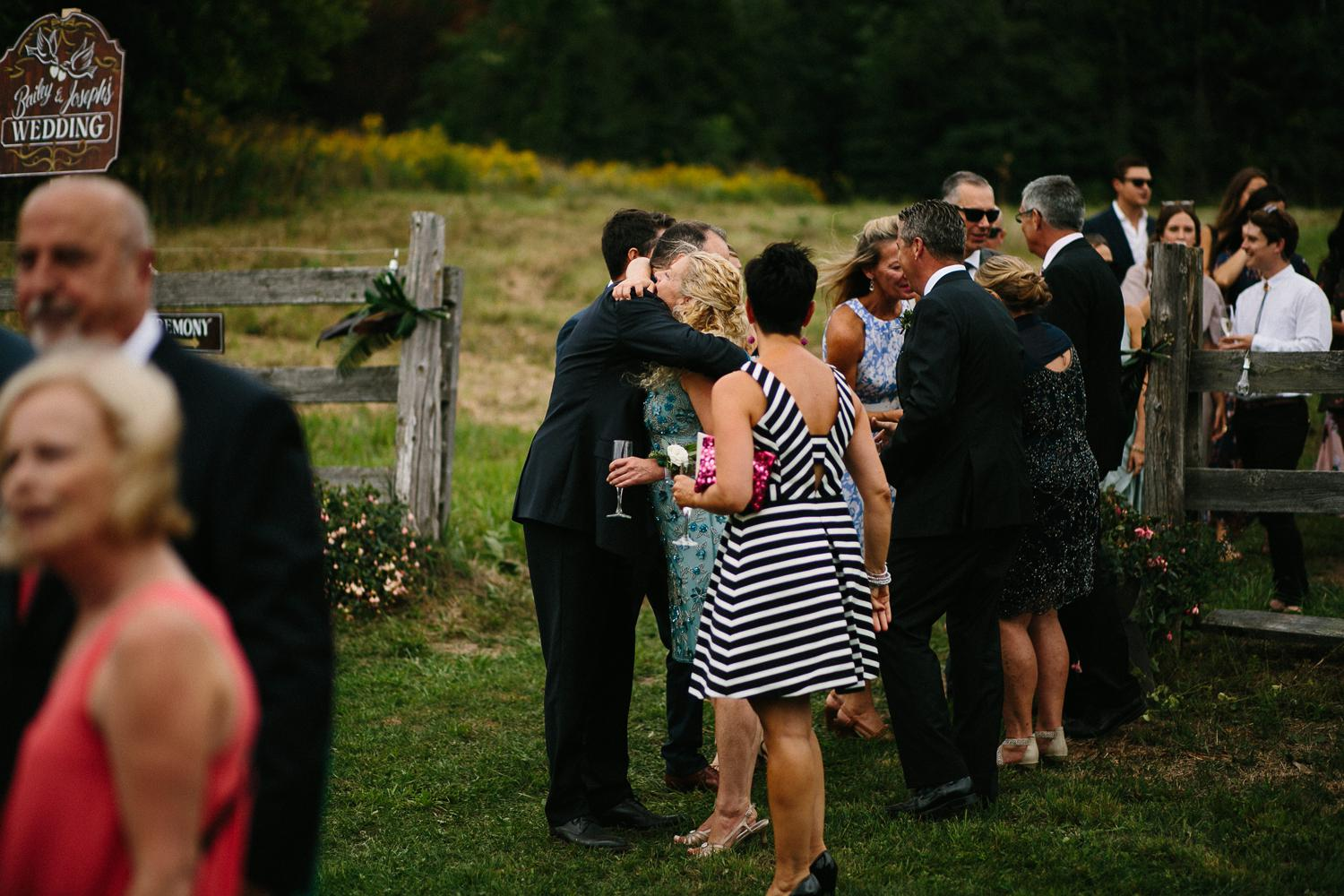 Bailey___Joseph_Wedding_278.jpg