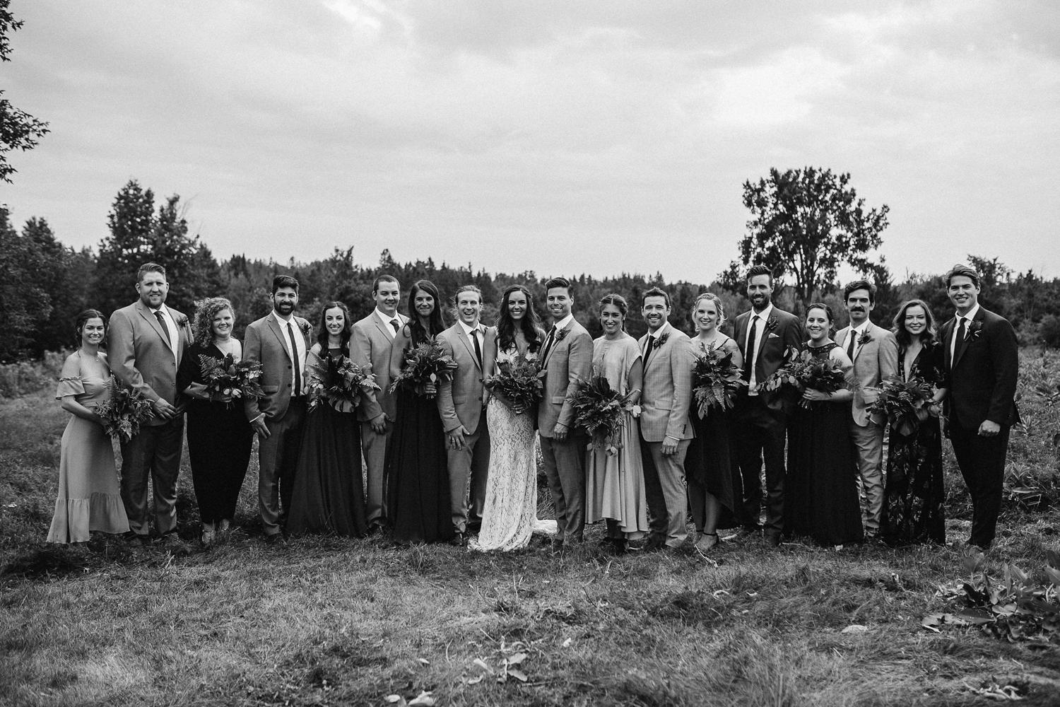 Bailey___Joseph_Wedding_337.jpg