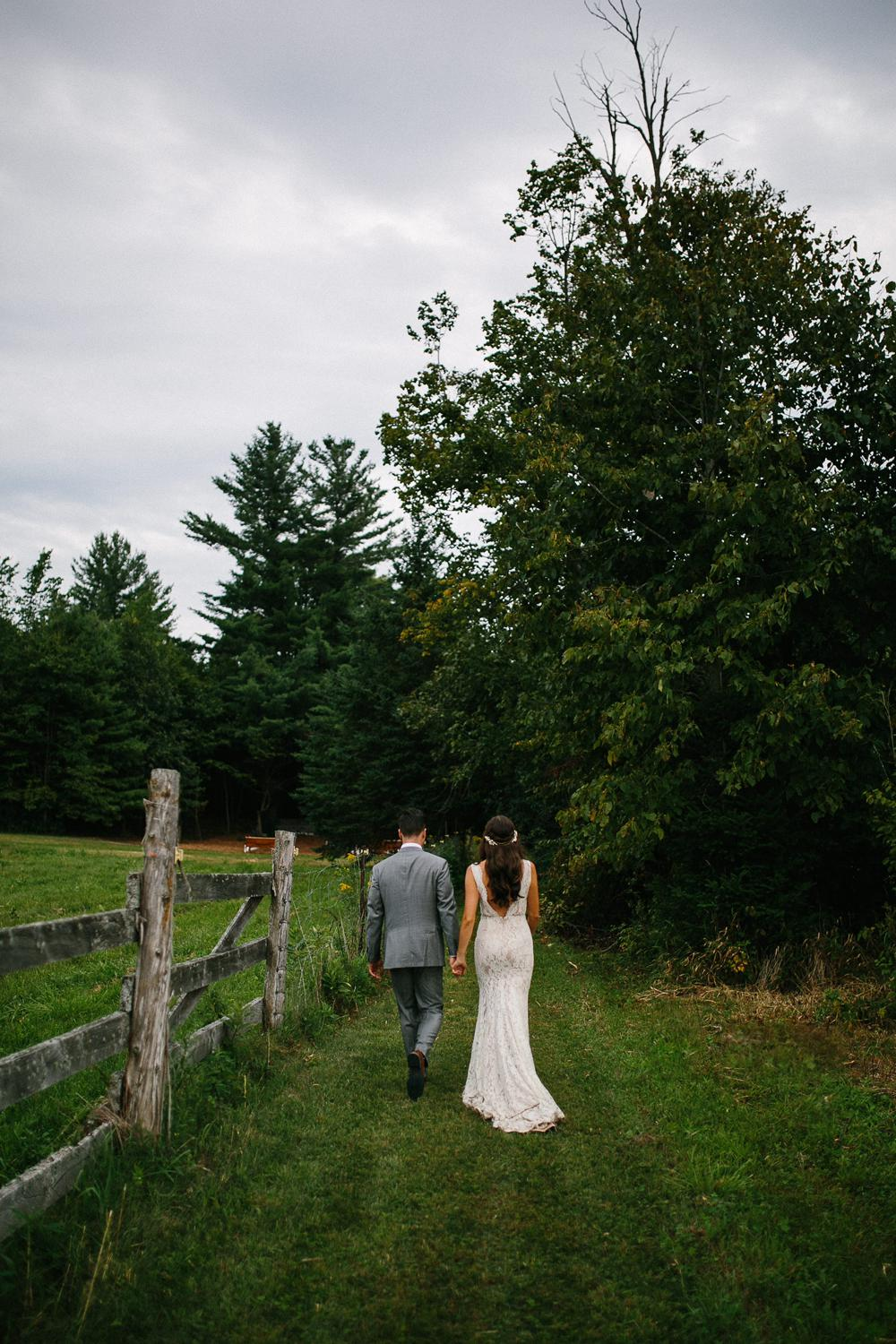 Bailey___Joseph_Wedding_393.jpg