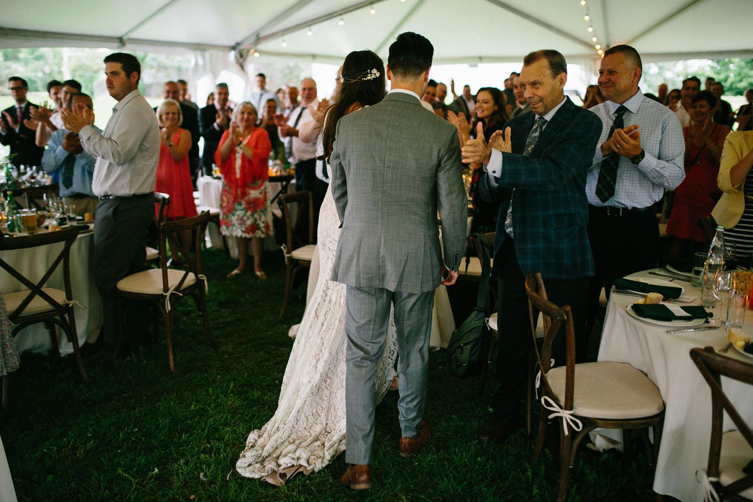 Bailey___Joseph_Wedding_481.jpg