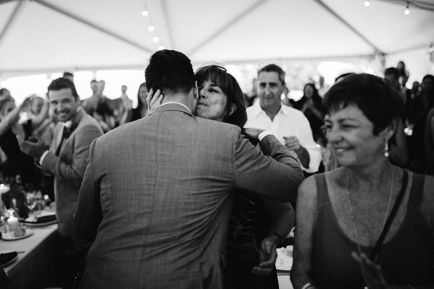 Bailey___Joseph_Wedding_483.jpg