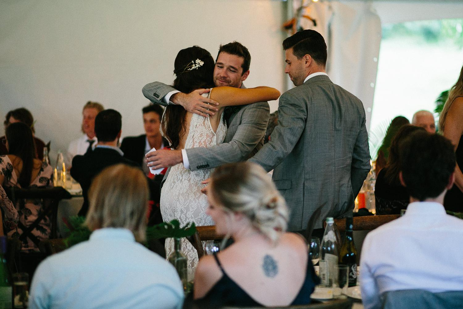 Bailey___Joseph_Wedding_528.jpg