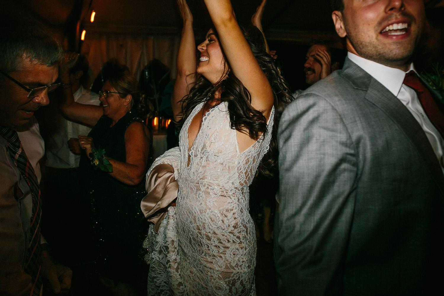 Bailey___Joseph_Wedding_641.jpg