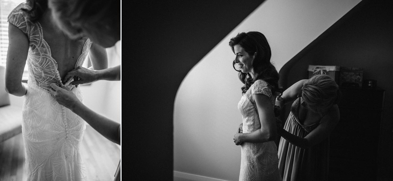 downtown ottawa wedding - kerry ford photography-009.jpg