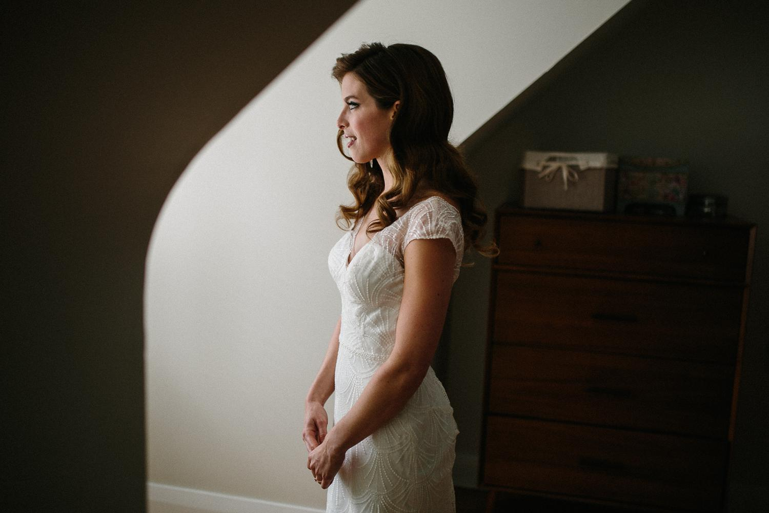 downtown ottawa wedding - kerry ford photography-012.jpg