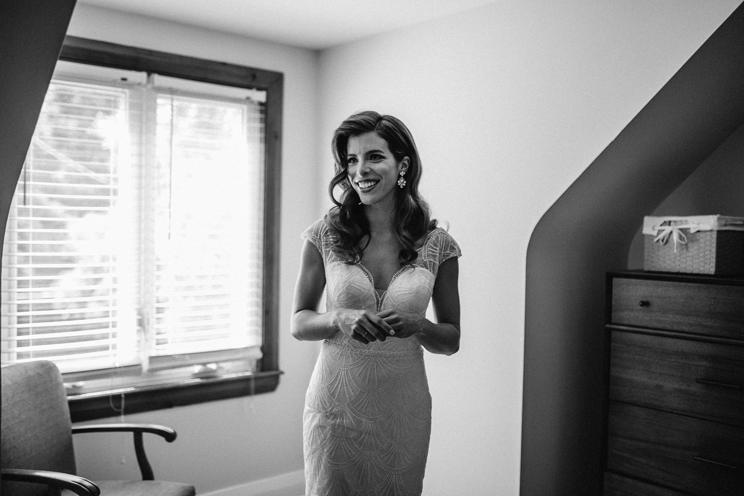 downtown ottawa wedding - kerry ford photography-017.jpg