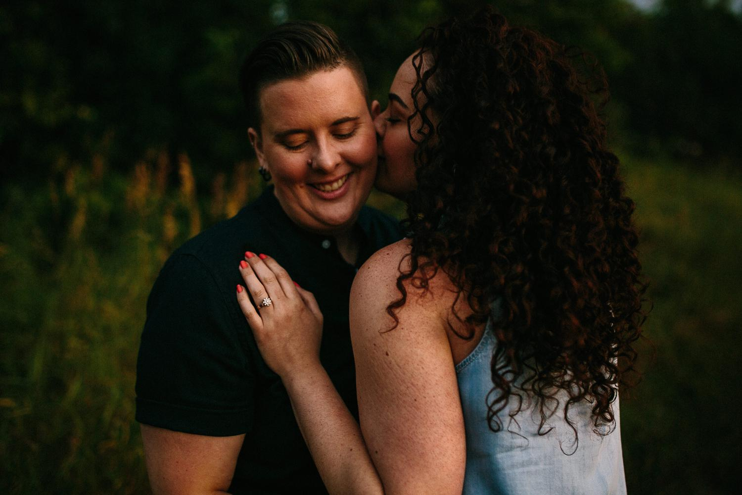 lailicka couples portrait session perth ontario-024.jpg