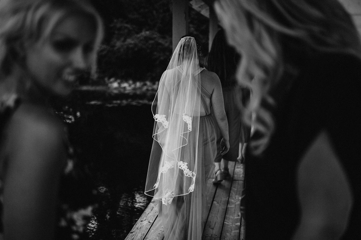 kerry ford photography - small intimate backyard rideau lake island wedding perth ontario-036.jpg