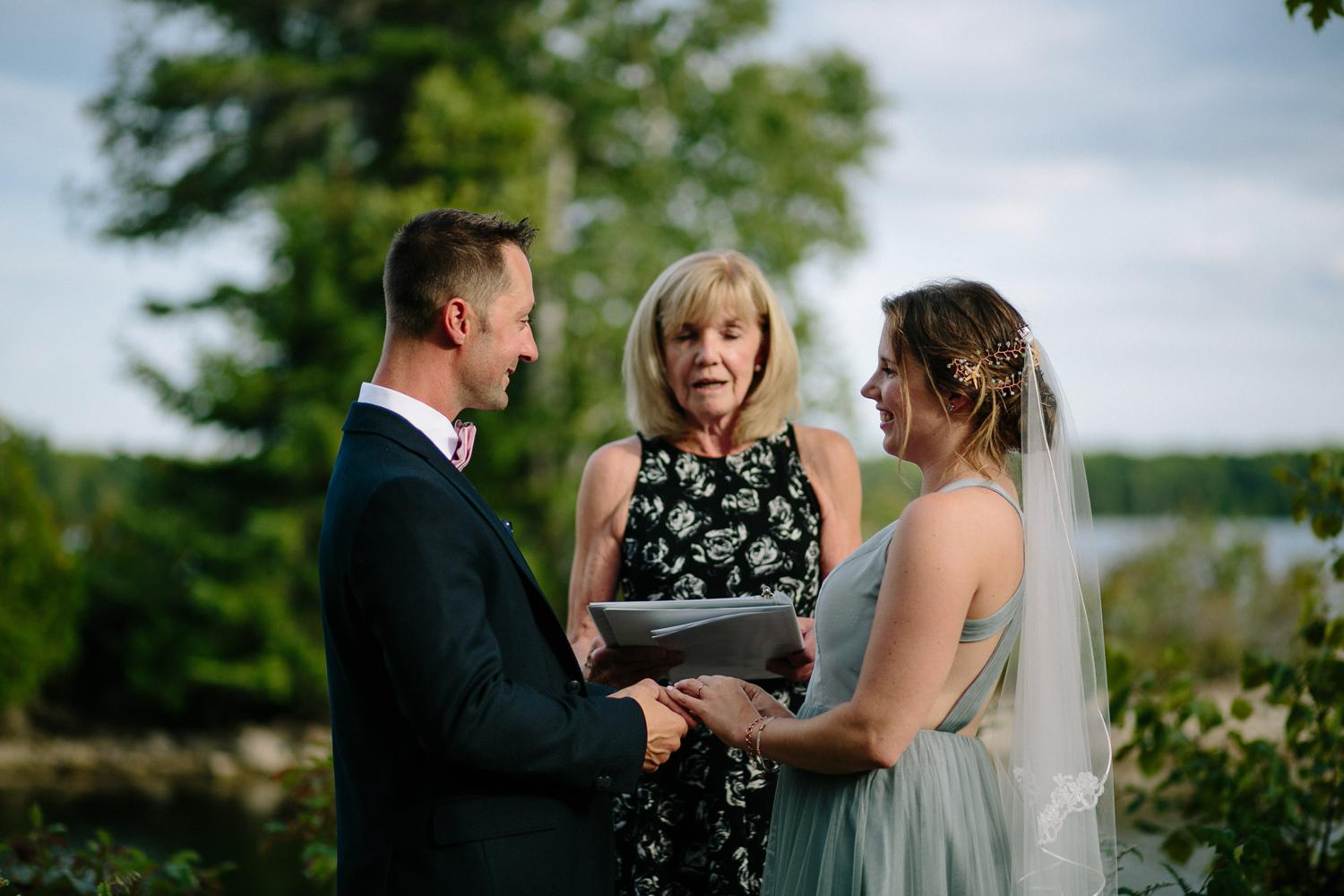 kerry ford photography - small intimate backyard rideau lake island wedding perth ontario-042.jpg