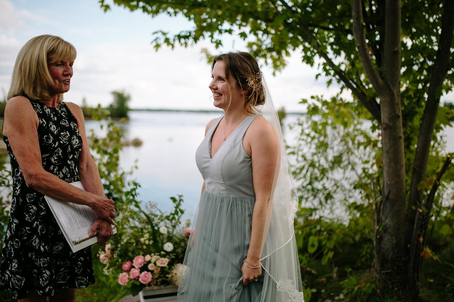 kerry ford photography - small intimate backyard rideau lake island wedding perth ontario-047.jpg