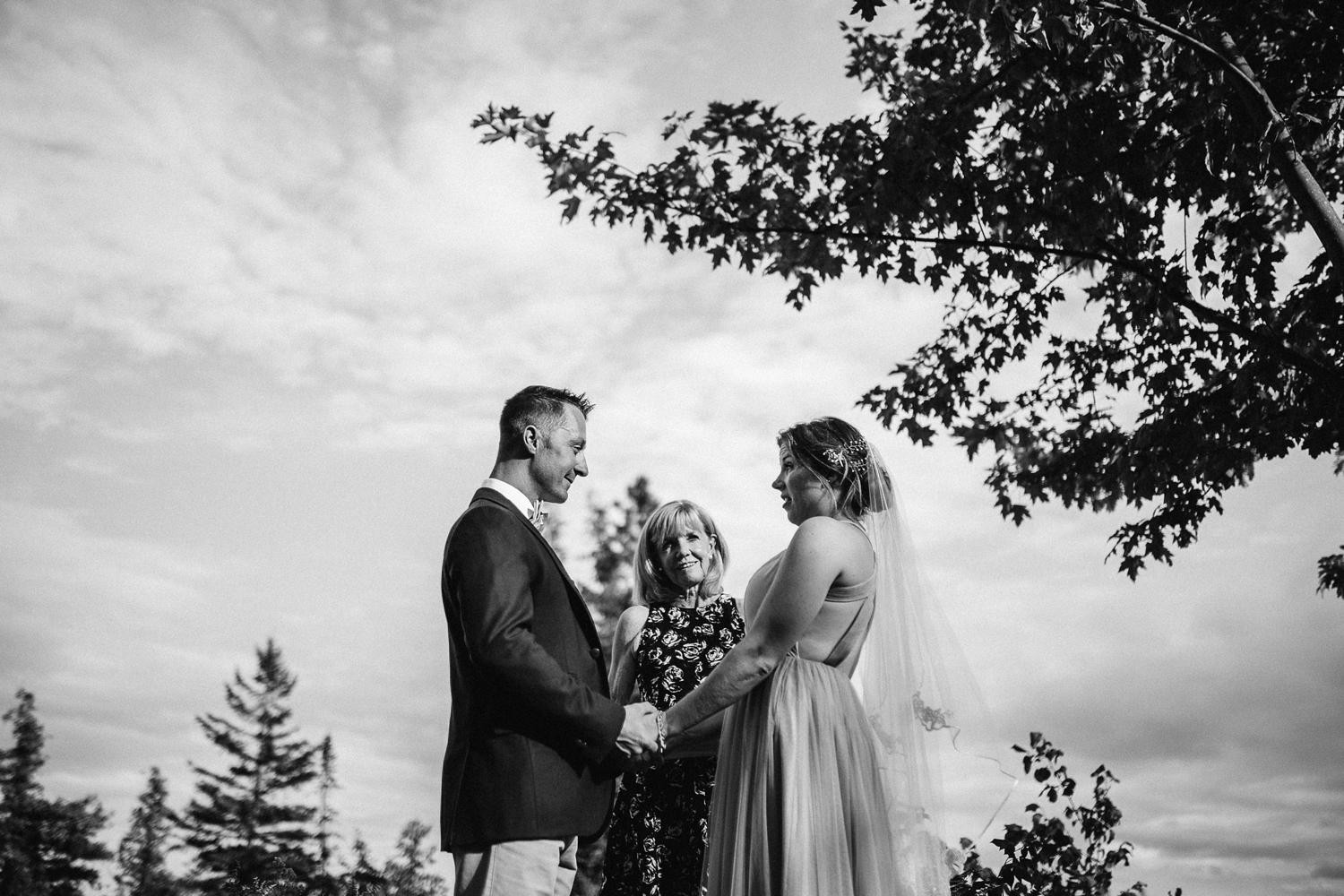 kerry ford photography - small intimate backyard rideau lake island wedding perth ontario-056.jpg