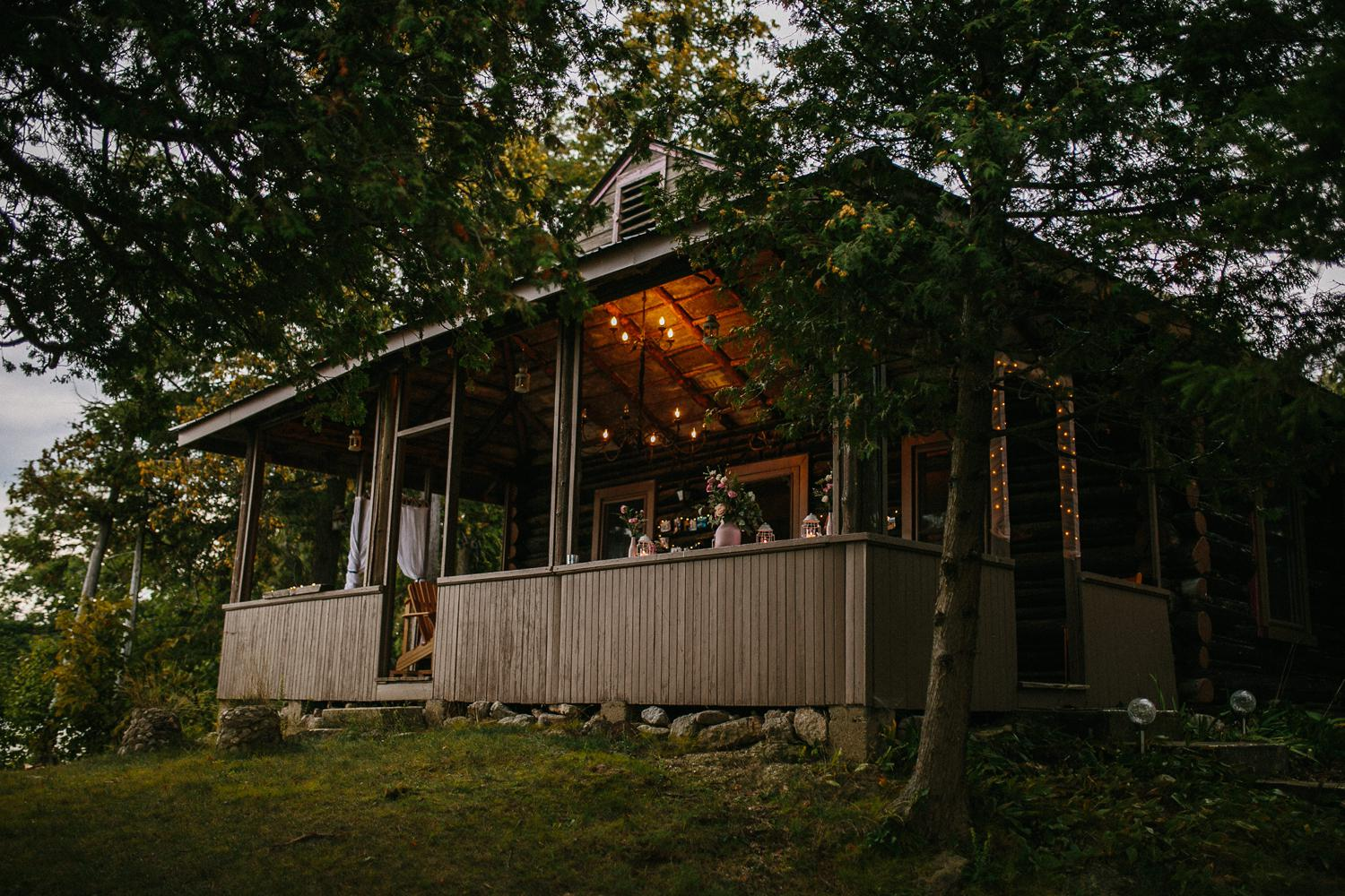 kerry ford photography - small intimate backyard rideau lake island wedding perth ontario-103.jpg