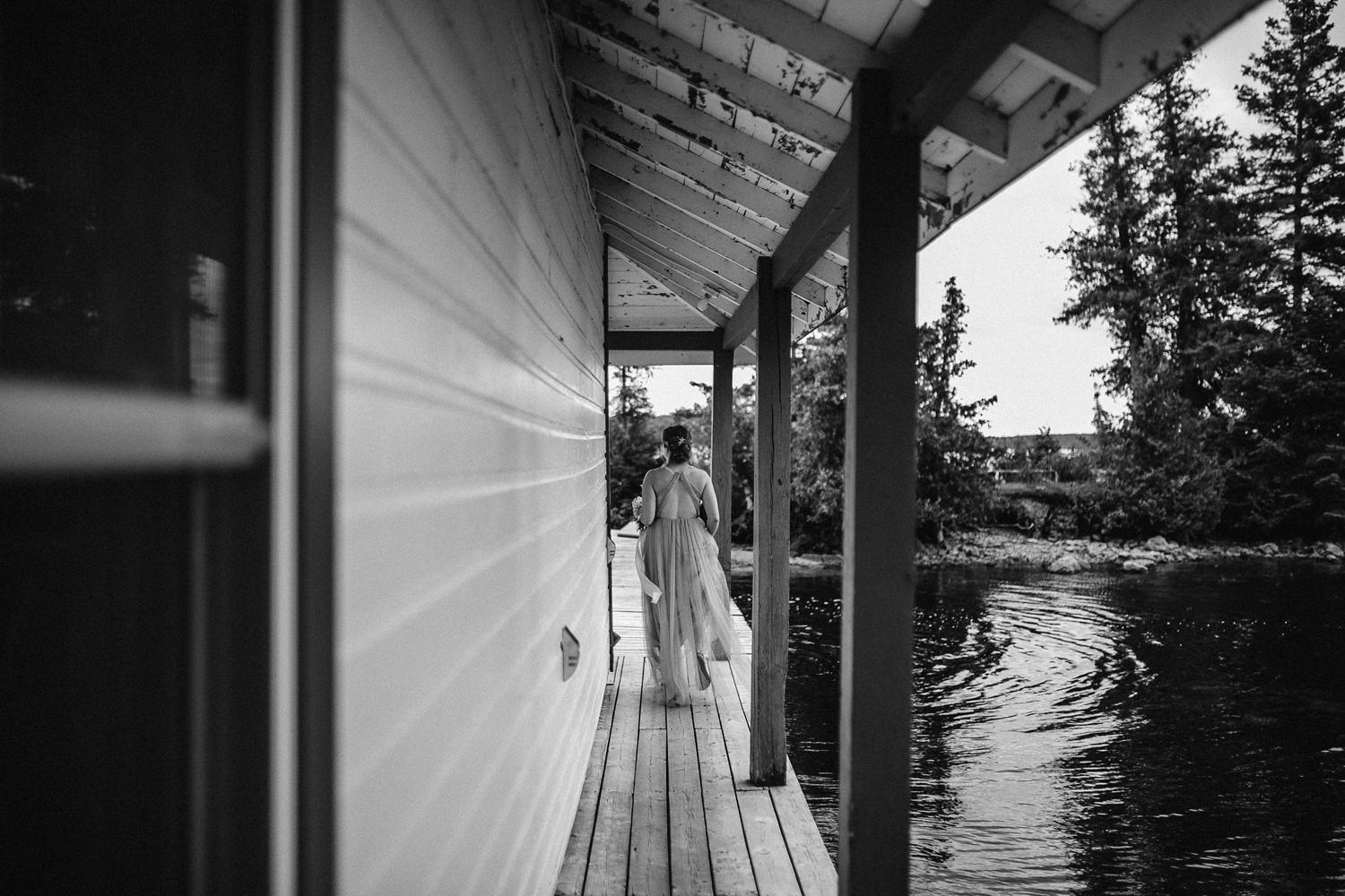 kerry ford photography - small intimate backyard rideau lake island wedding perth ontario-112.jpg