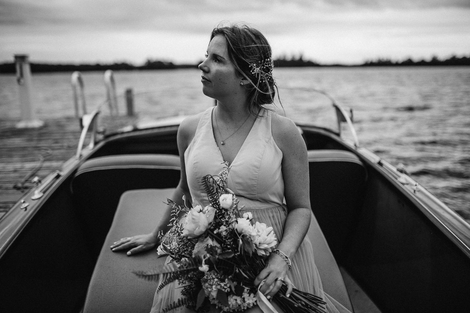 kerry ford photography - small intimate backyard rideau lake island wedding perth ontario-113.jpg
