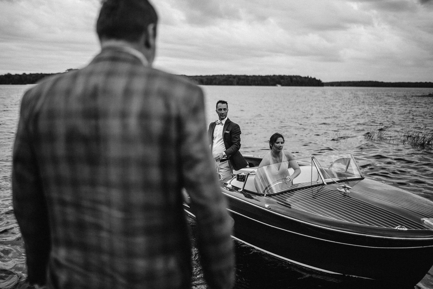 kerry ford photography - small intimate backyard rideau lake island wedding perth ontario-122.jpg