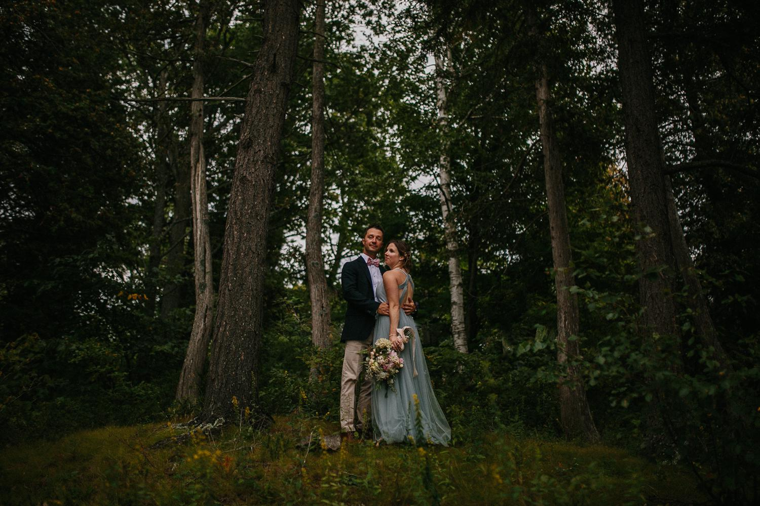 kerry ford photography - small intimate backyard rideau lake island wedding perth ontario-138.jpg