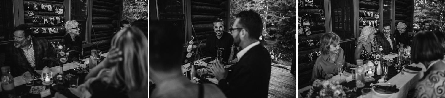 kerry ford photography - small intimate backyard rideau lake island wedding perth ontario-168.jpg