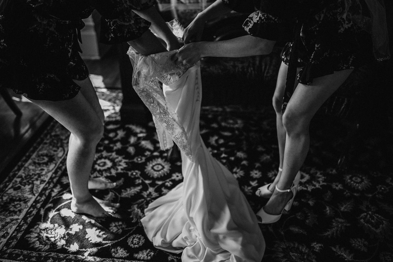 perth manor wedding - kerry ford photography-021.jpg