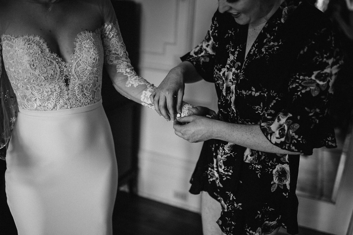 perth manor wedding - kerry ford photography-028.jpg