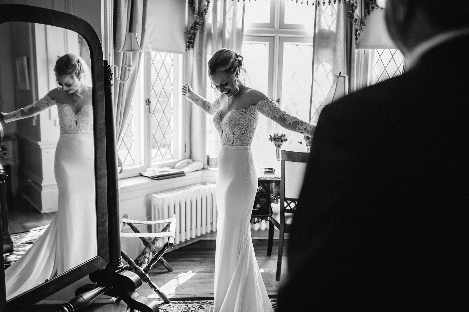 perth manor wedding - kerry ford photography-045.jpg