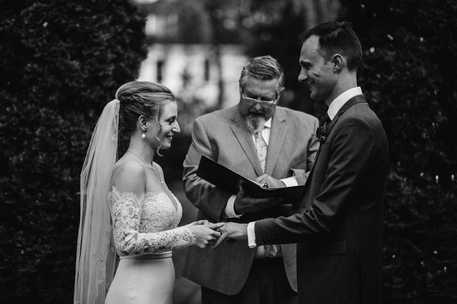 perth manor wedding - kerry ford photography-094.jpg