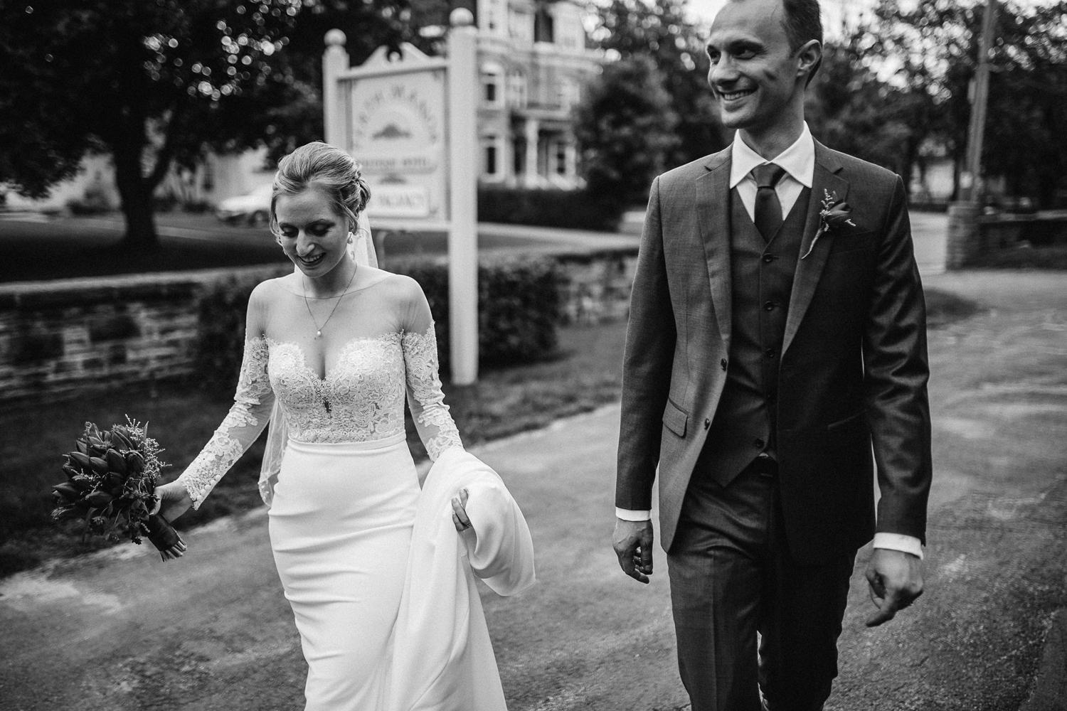 perth manor wedding - kerry ford photography-168.jpg