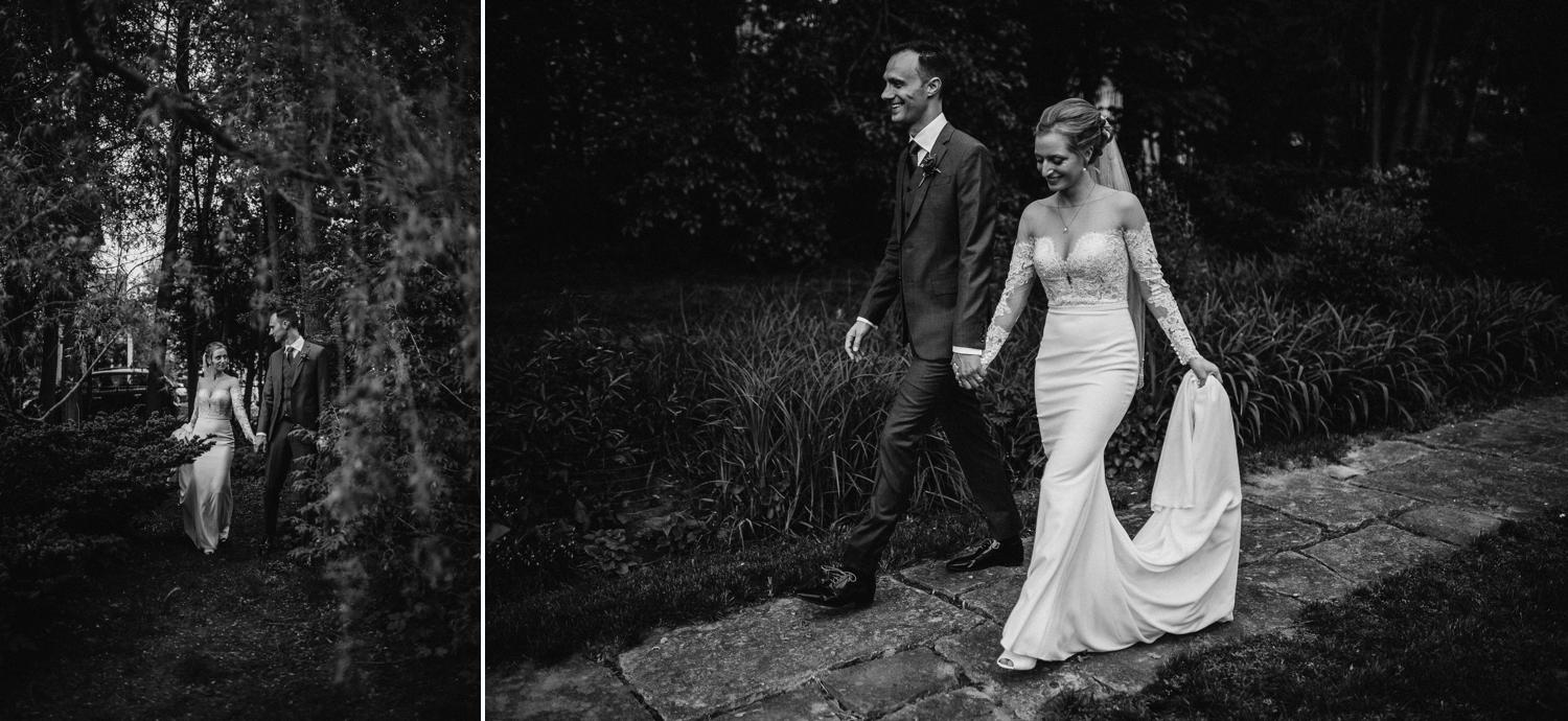 perth manor wedding - kerry ford photography-181.jpg