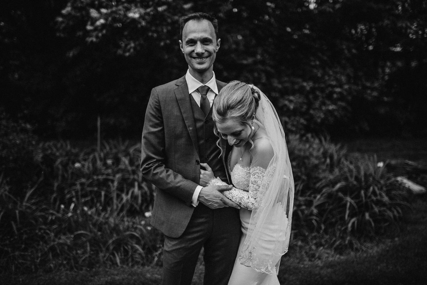 perth manor wedding - kerry ford photography-194.jpg