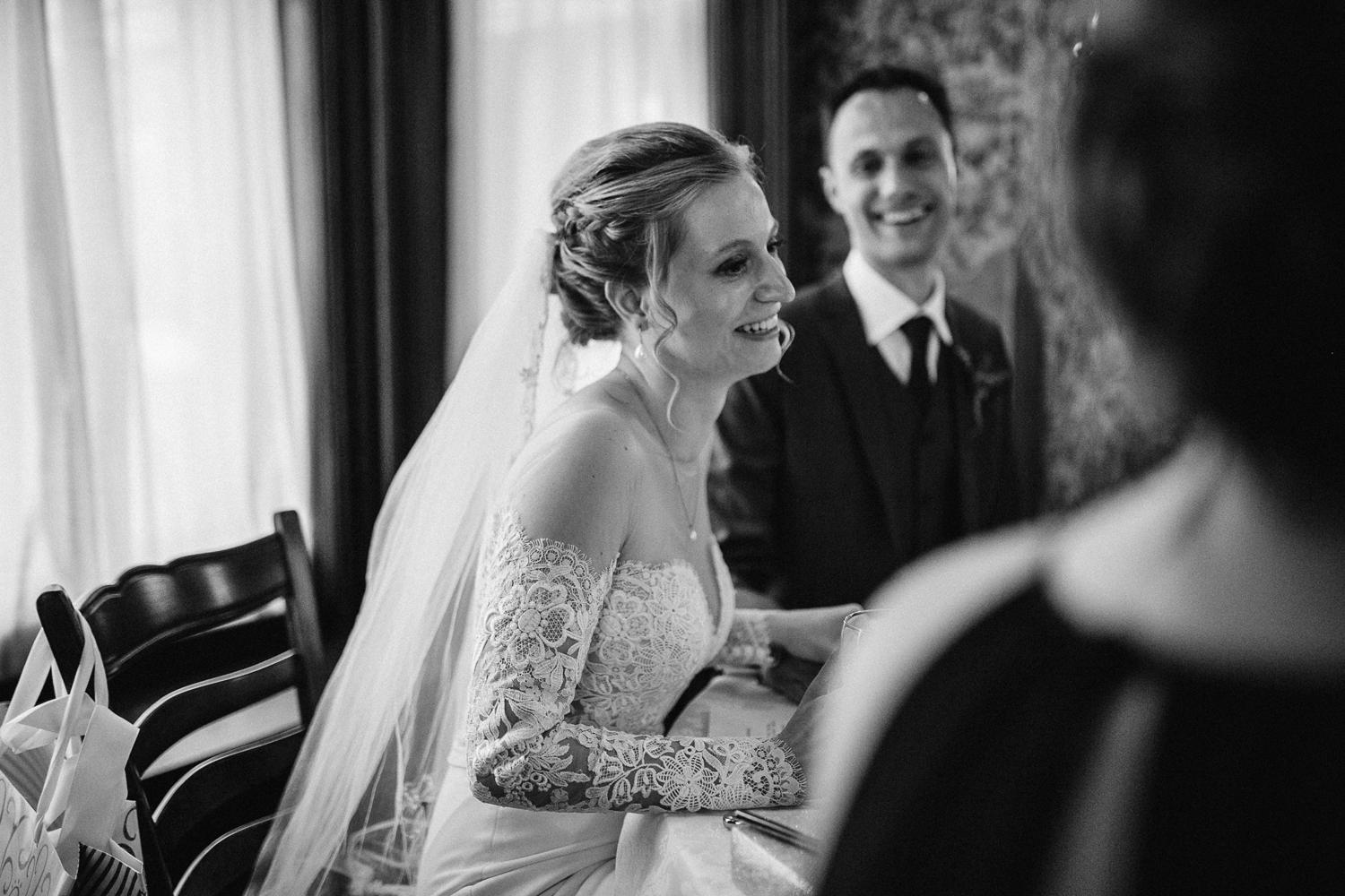 perth manor wedding - kerry ford photography-207.jpg