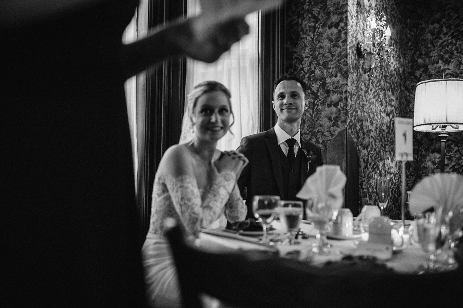 perth manor wedding - kerry ford photography-221.jpg