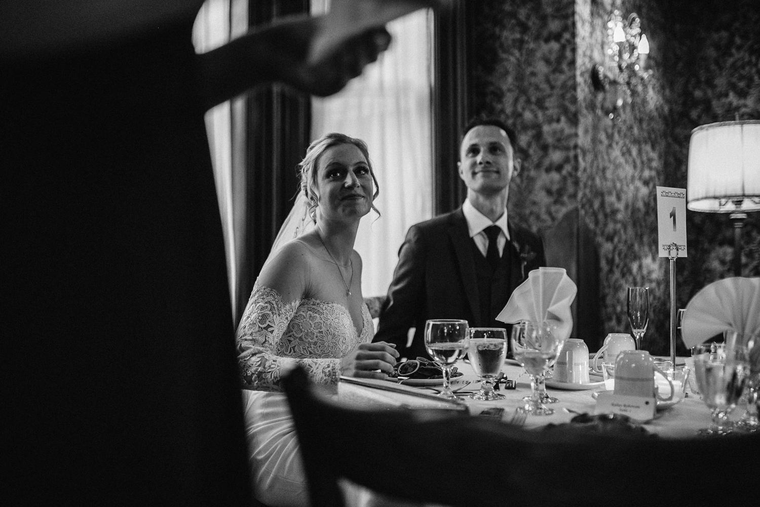perth manor wedding - kerry ford photography-222.jpg