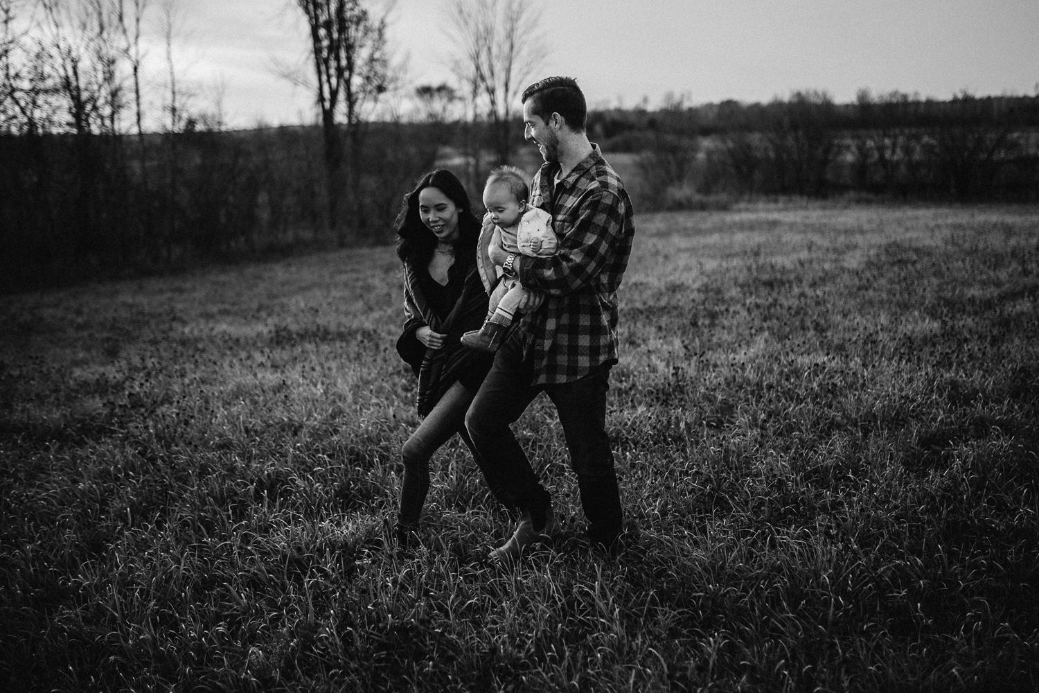 perth ontario family photography - kerry ford-001.jpg