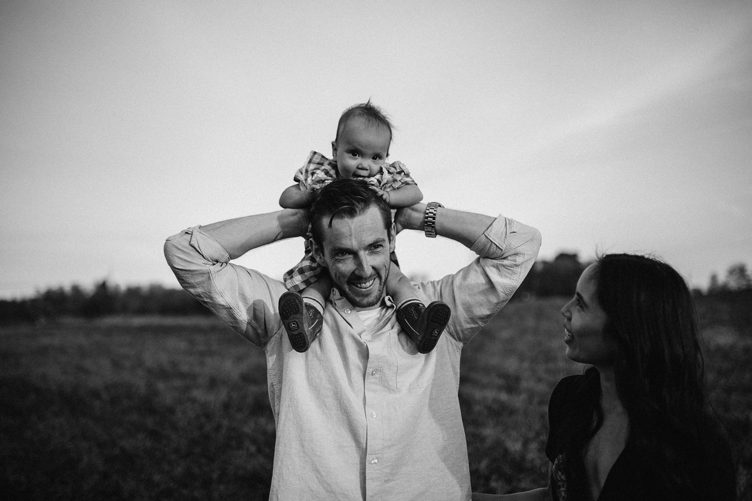 perth ontario family photography - kerry ford-022.jpg