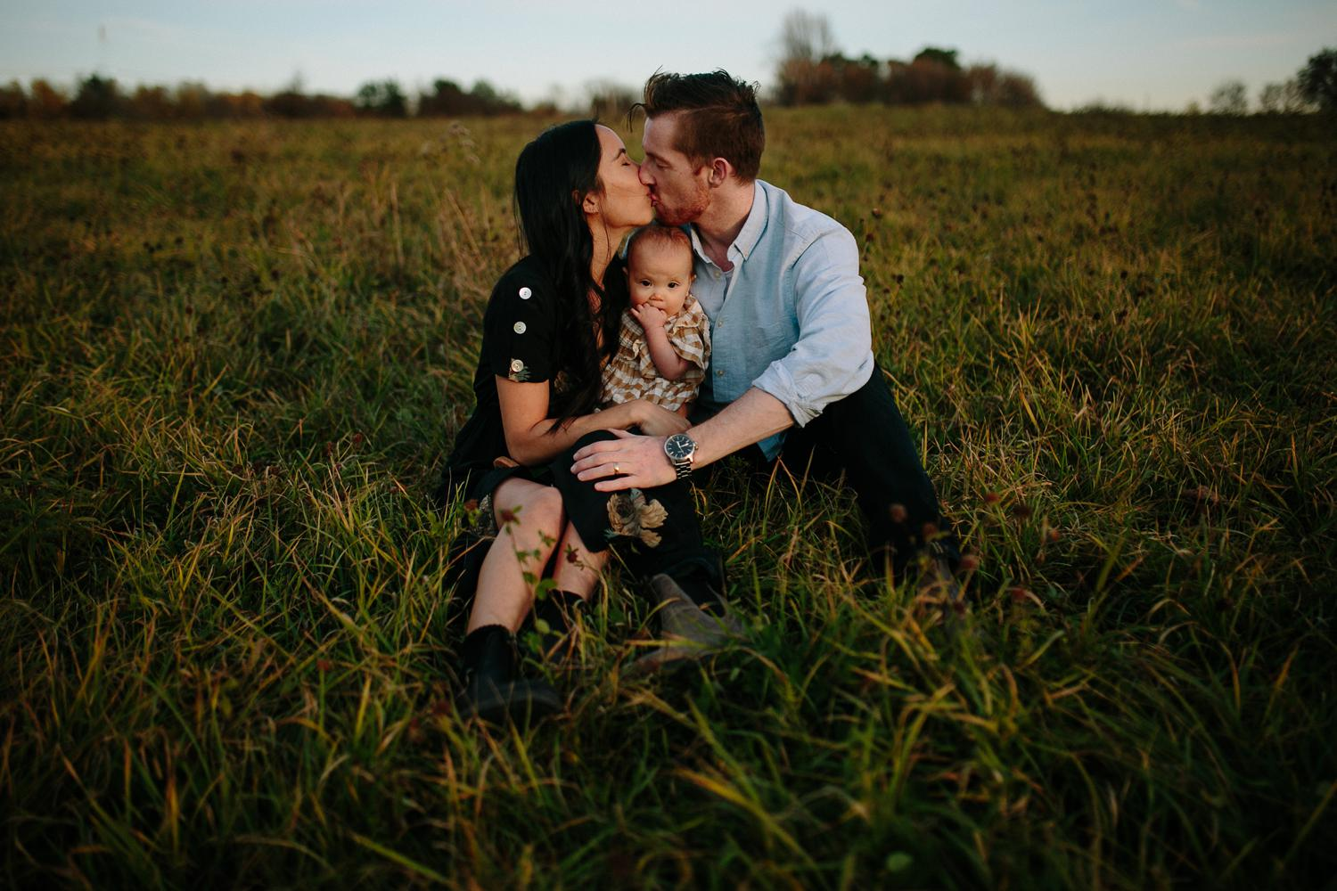 perth ontario family photography - kerry ford-033.jpg
