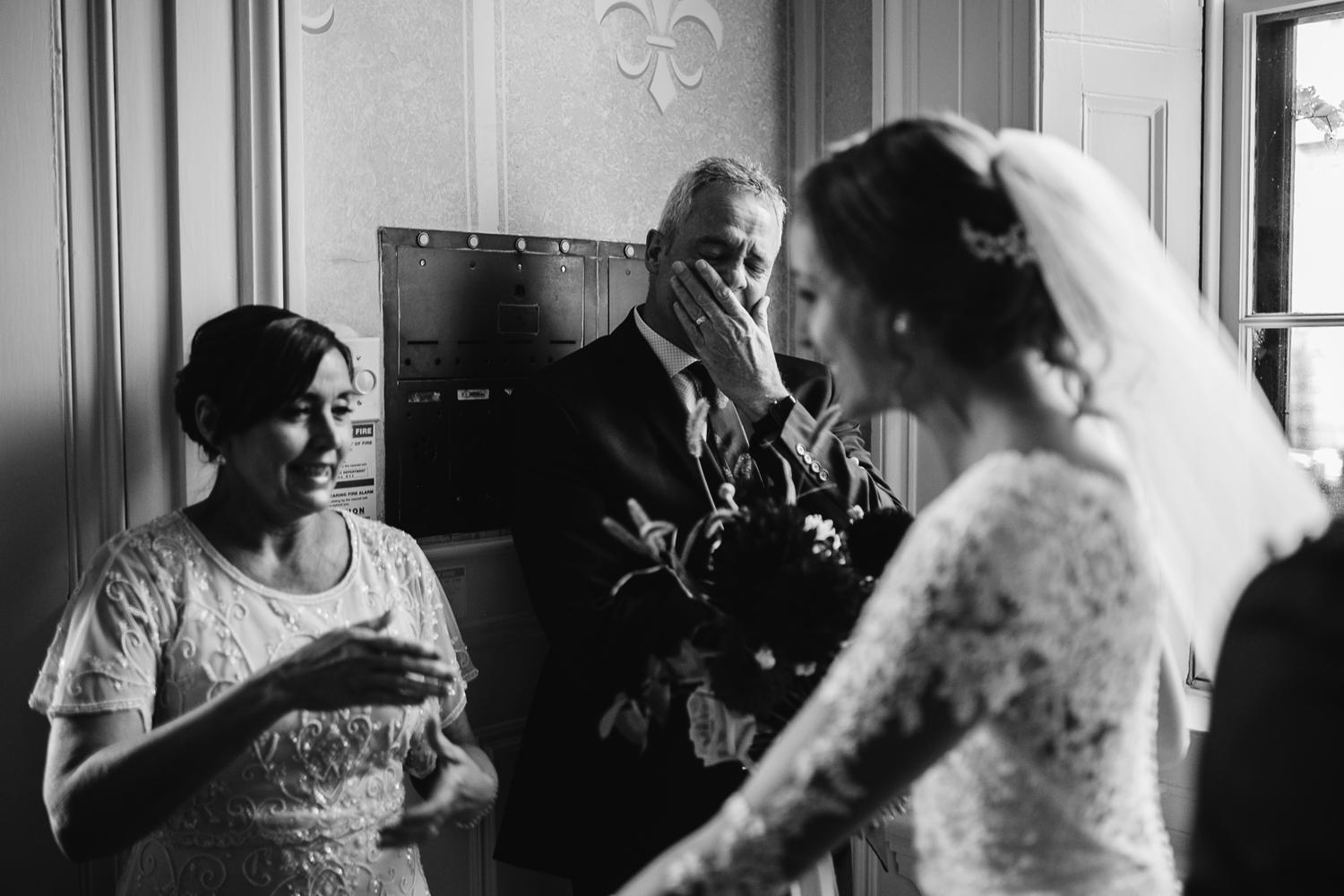 Ali___Steph_Wedding_142.jpg