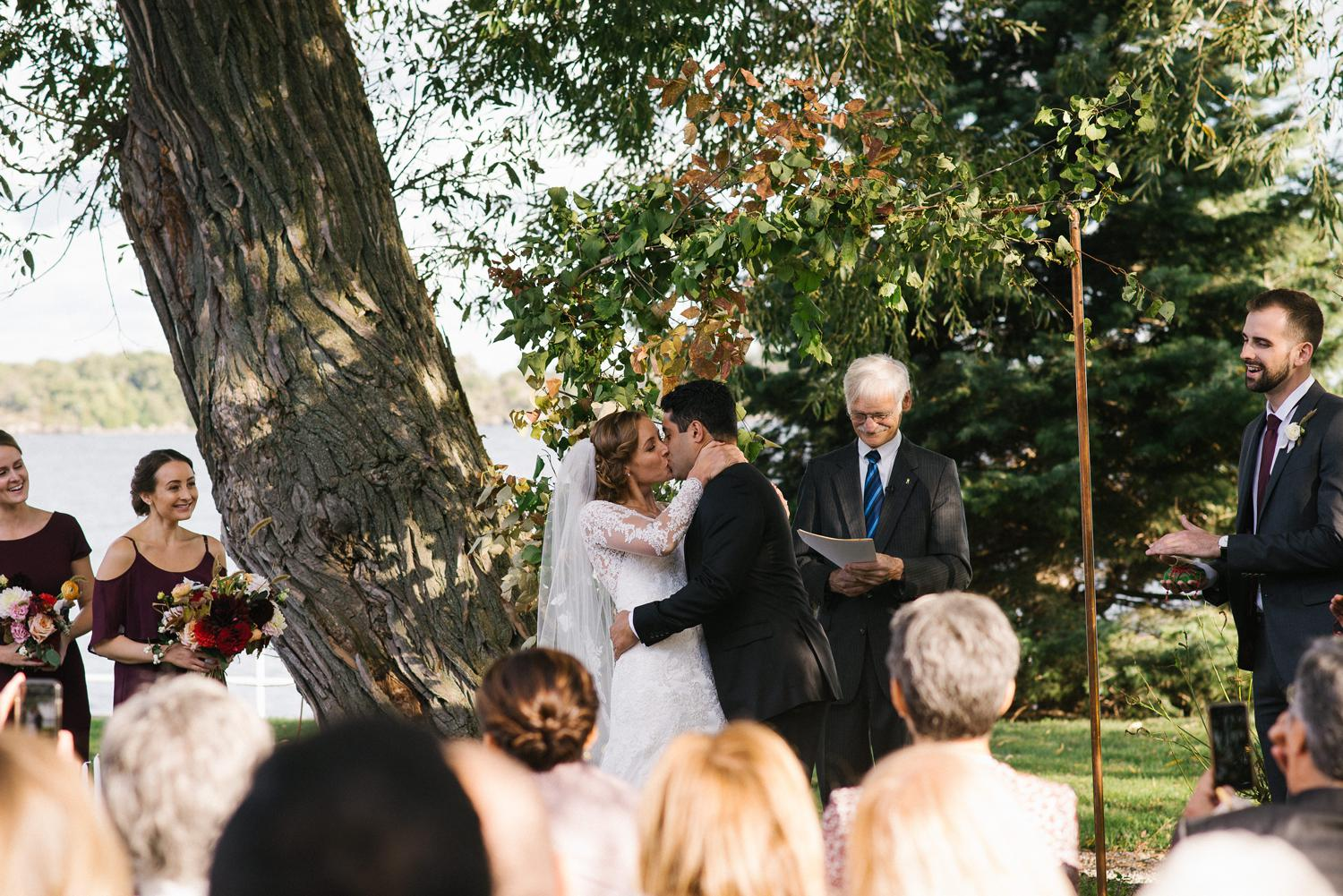 Ali___Steph_Wedding_394.jpg