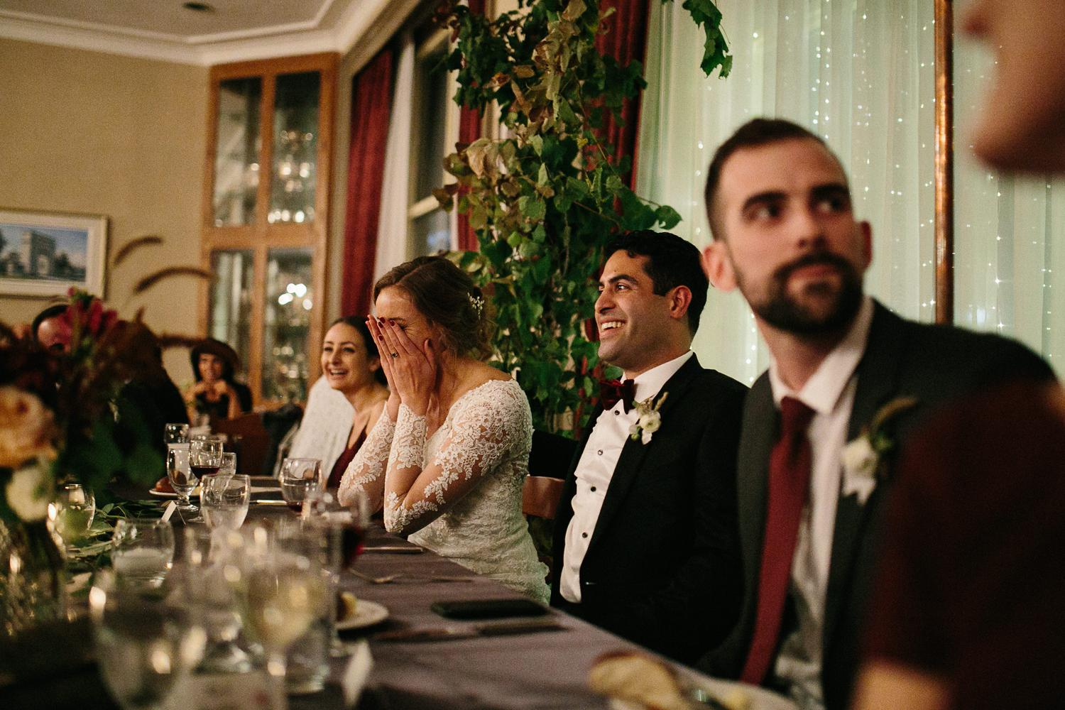 Ali___Steph_Wedding_649.jpg