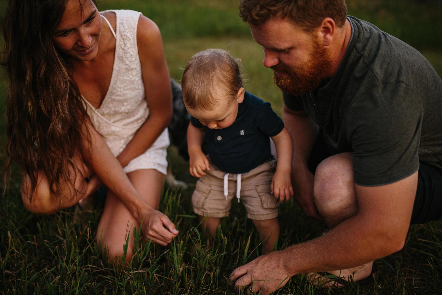 lanark highlands farm family photo session - kerry ford photography-031.jpg