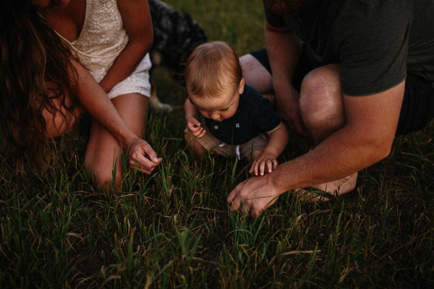 lanark highlands farm family photo session - kerry ford photography-032.jpg