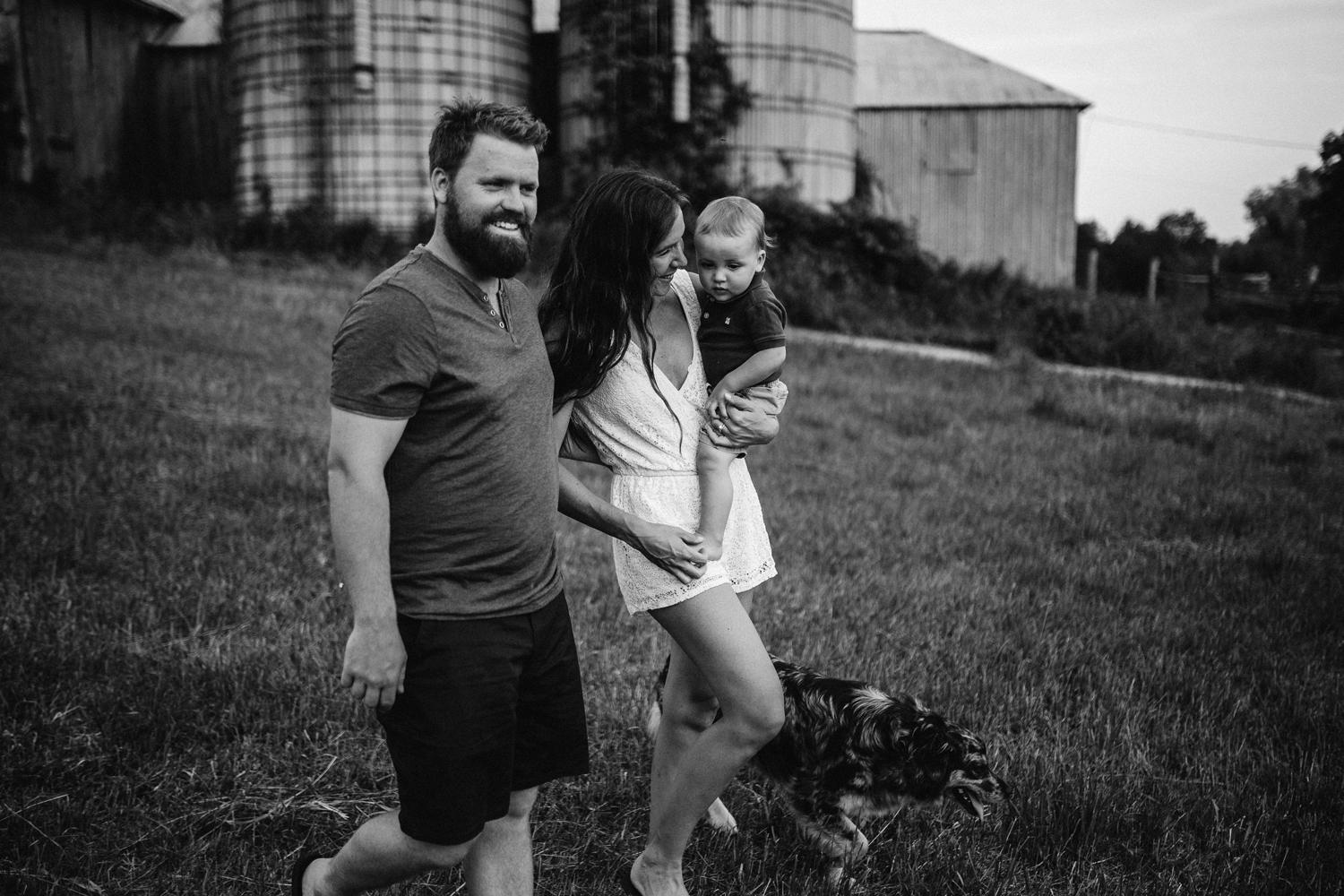 lanark highlands farm family photo session - kerry ford photography-050.jpg