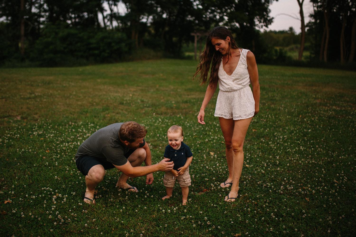 lanark highlands farm family photo session - kerry ford photography-069.jpg