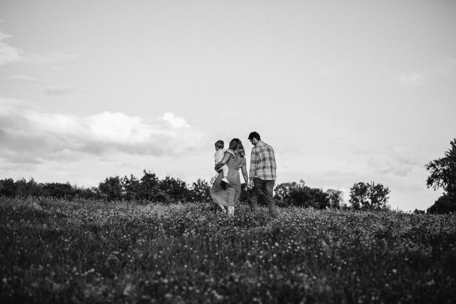 perth lanark county family outdoor photographer - kerry ford photography-022.jpg