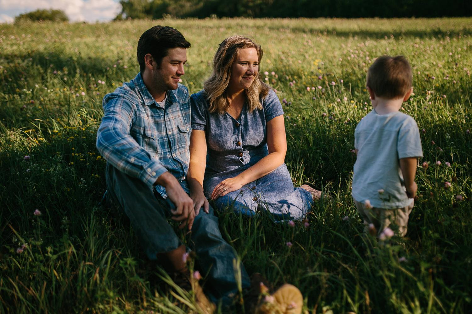 perth lanark county family outdoor photographer - kerry ford photography-028.jpg